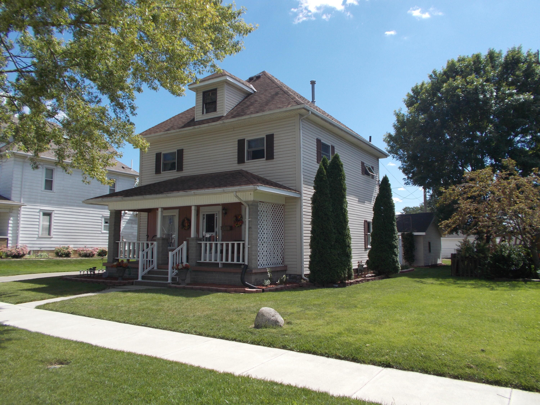 East Add Real Estate Listings Main Image