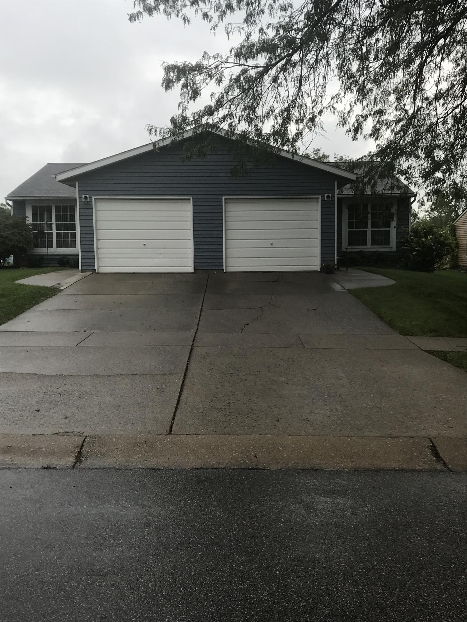 370 Windsor Drive Property Photo