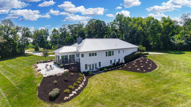5467 E State Route 41 Property Photo 7