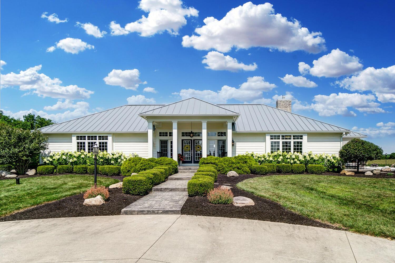 5467 E State Route 41 Property Photo 11