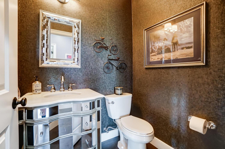 5467 E State Route 41 Property Photo 53