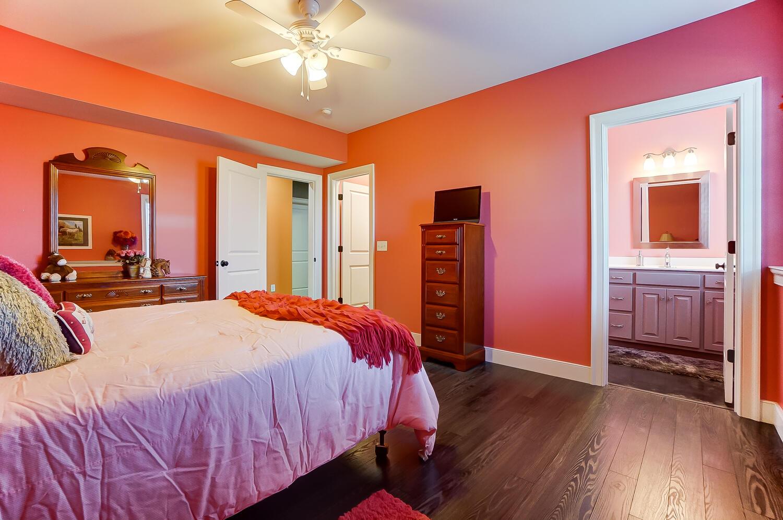 5467 E State Route 41 Property Photo 69