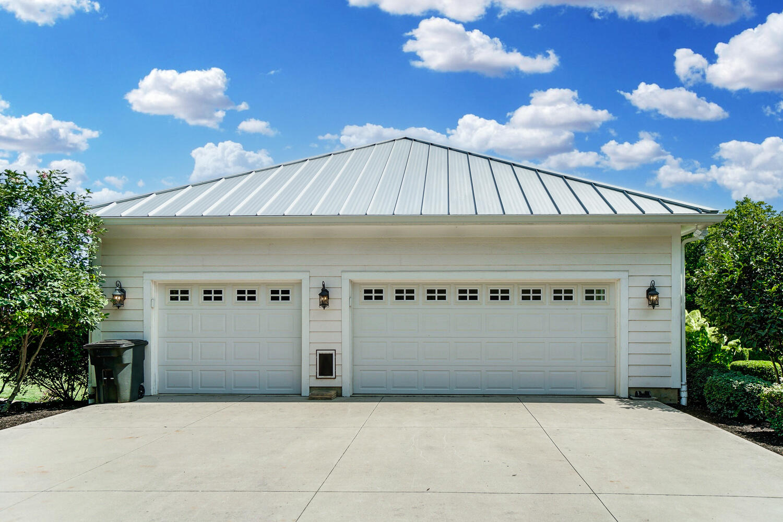 5467 E State Route 41 Property Photo 73