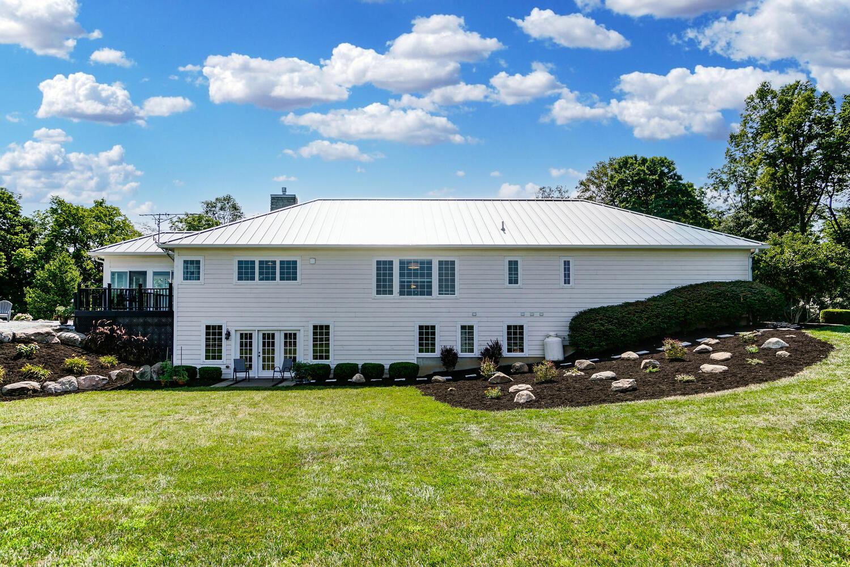 5467 E State Route 41 Property Photo 74
