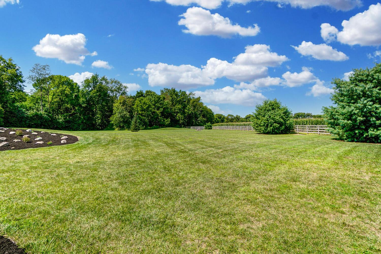 5467 E State Route 41 Property Photo 86