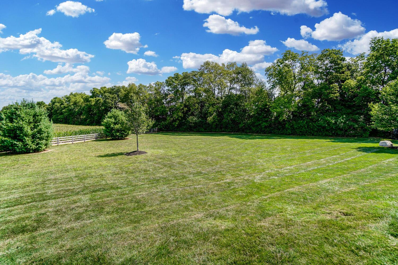 5467 E State Route 41 Property Photo 87