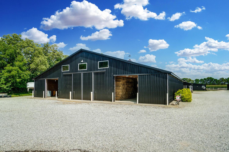 5467 E State Route 41 Property Photo 90