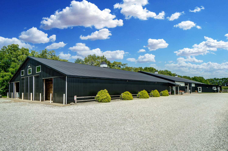 5467 E State Route 41 Property Photo 91