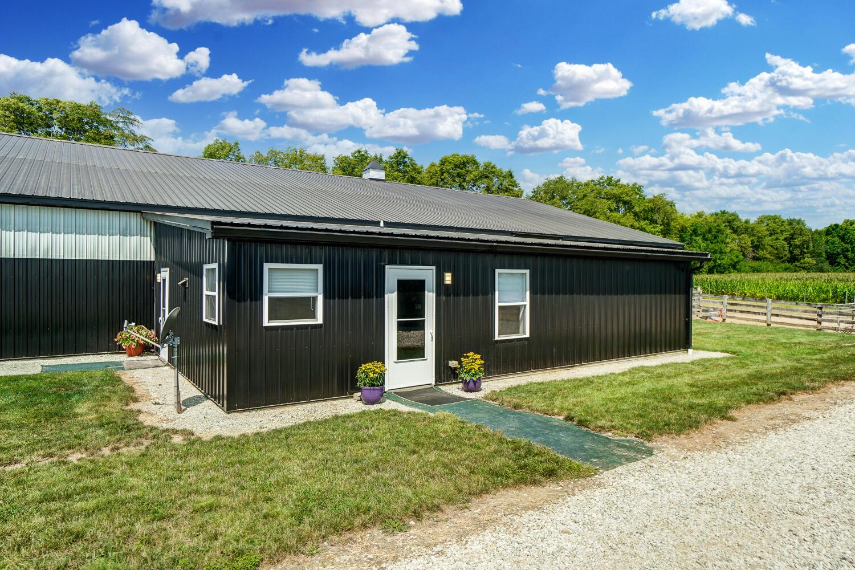 5467 E State Route 41 Property Photo 94