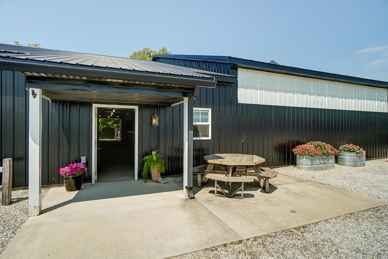 5467 E State Route 41 Property Photo 110