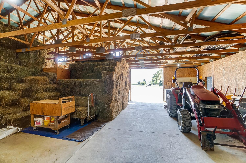 5467 E State Route 41 Property Photo 135
