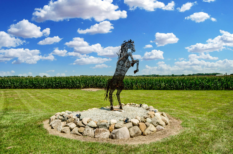5467 E State Route 41 Property Photo 142