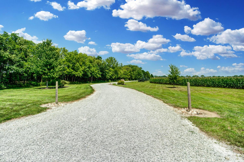 5467 E State Route 41 Property Photo 143