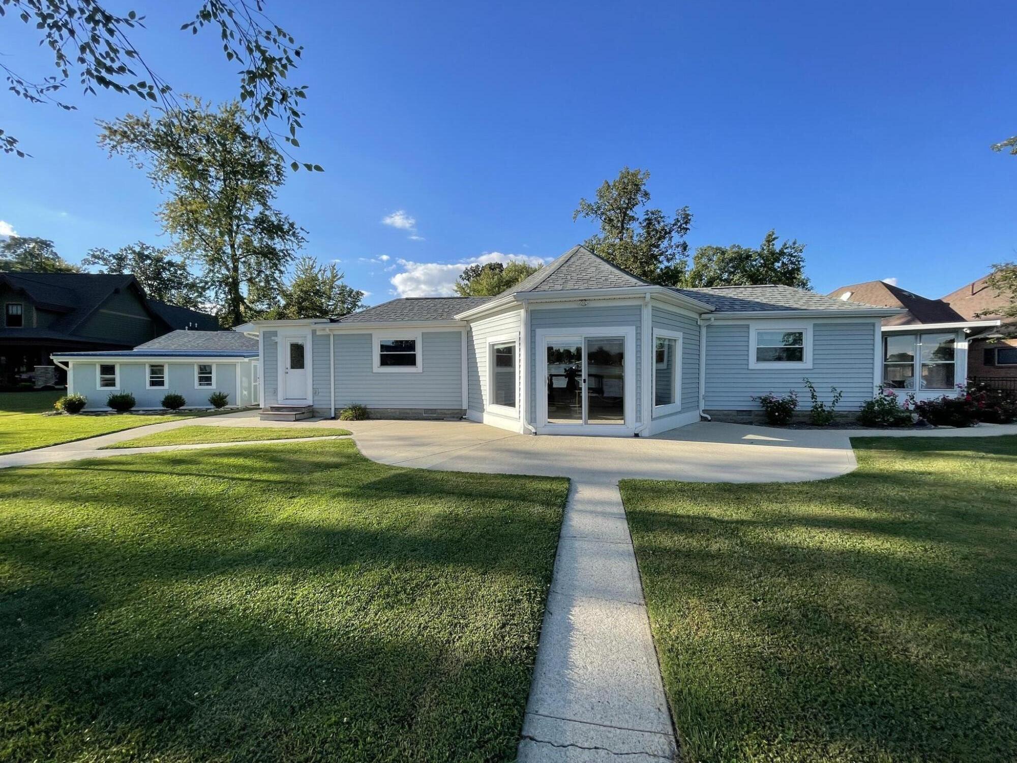 43324 Real Estate Listings Main Image