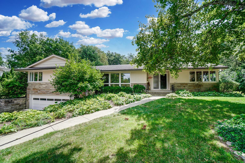 609 Westchester Park Drive Property Photo 1