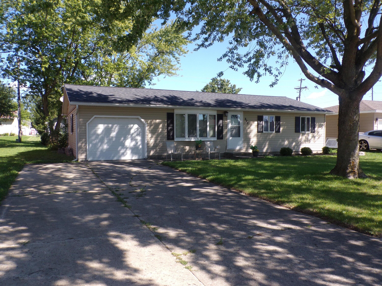 820 Dogwood Drive Property Photo