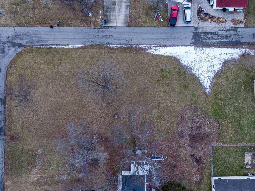 0 Grand Avenue Property Photo