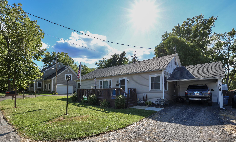 339 Prater Street Property Photo