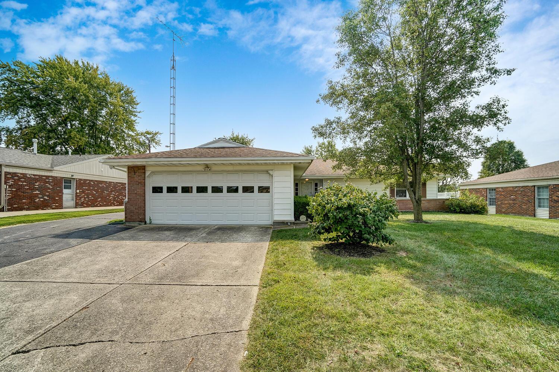 319 Villa Road Property Photo 1