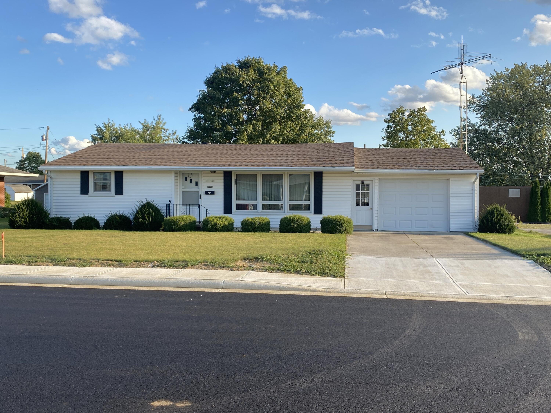 113 E Lynn Street Property Photo