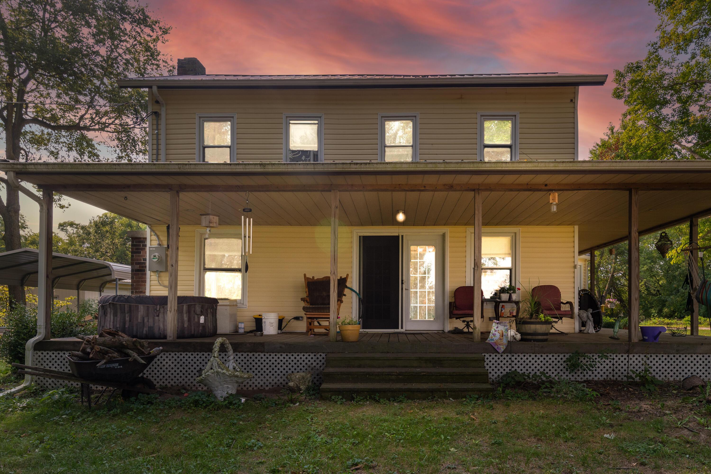 Bmrs Real Estate Listings Main Image