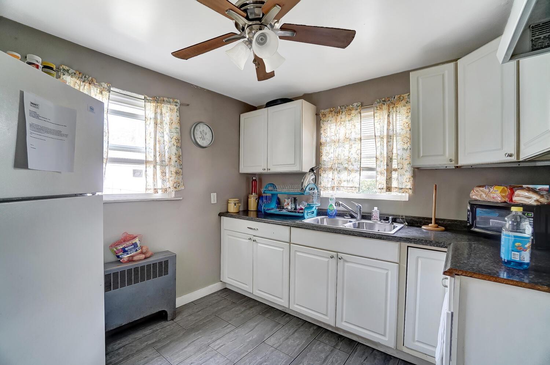 1124 W Mulberry Street Property Photo 9