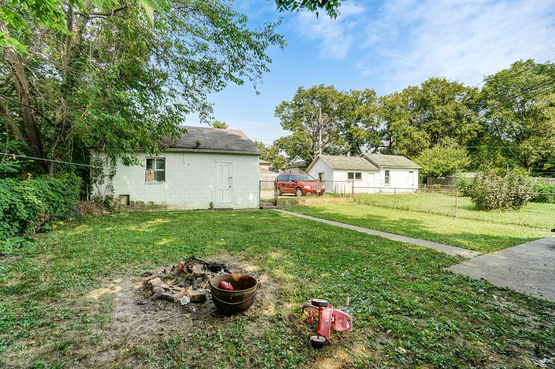 1124 W Mulberry Street Property Photo 20