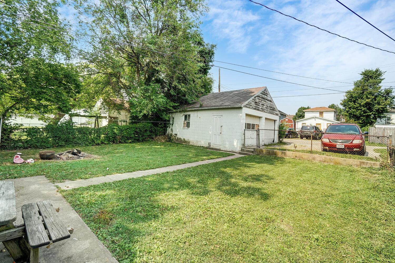 1124 W Mulberry Street Property Photo 21