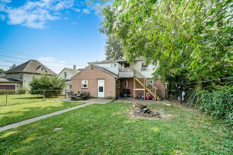 1124 W Mulberry Street Property Photo 22