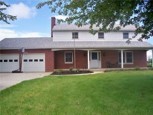5151 Co Rd 33a Property Photo