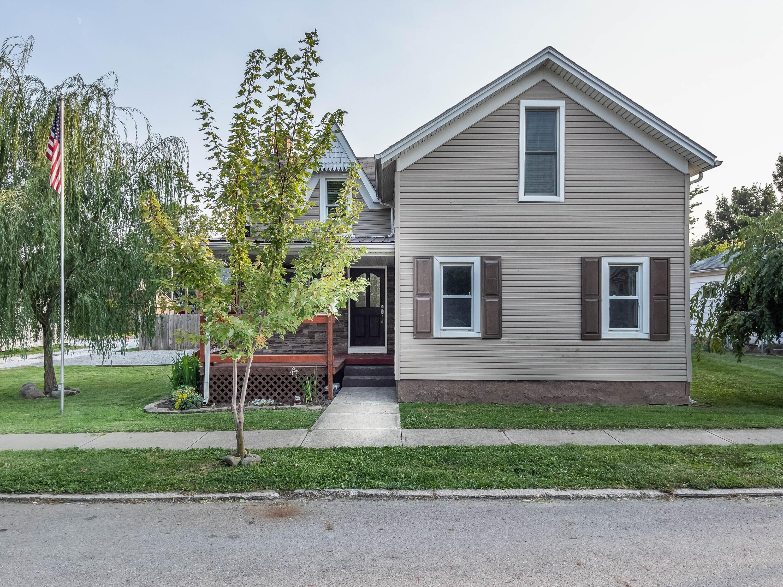 D Huffman Add Real Estate Listings Main Image