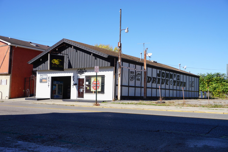 824-826 W Main Street Property Photo