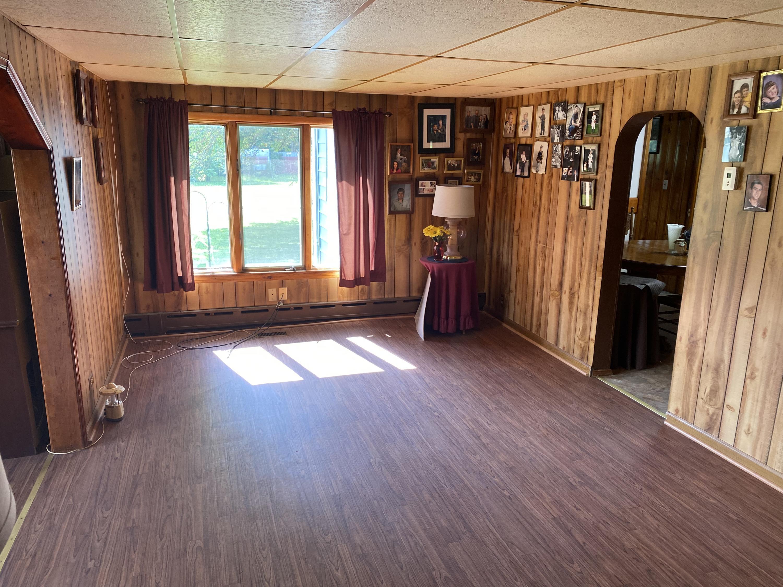 56 Dogwood Road Property Photo 12