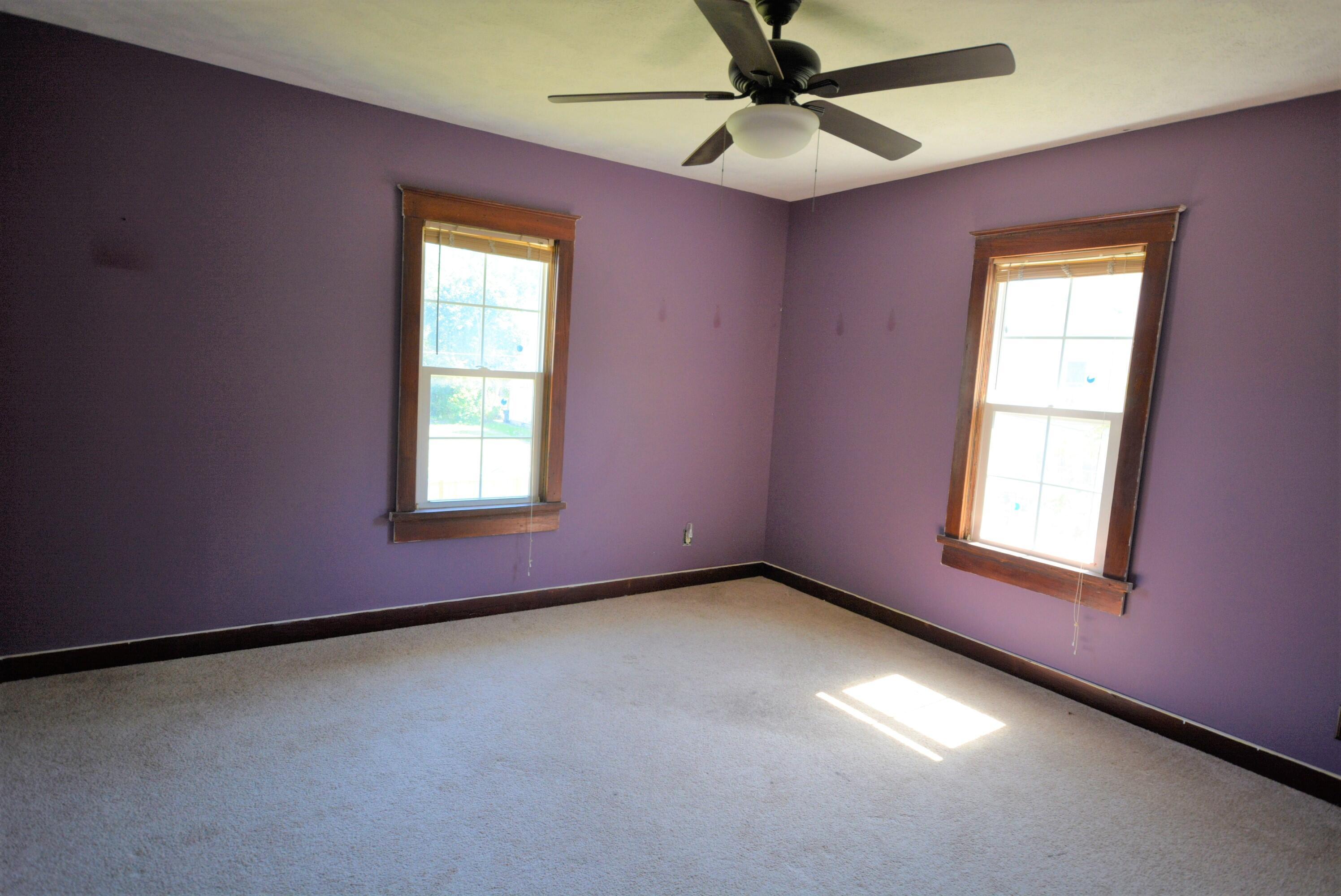 507 W Kibby Street Property Photo 3