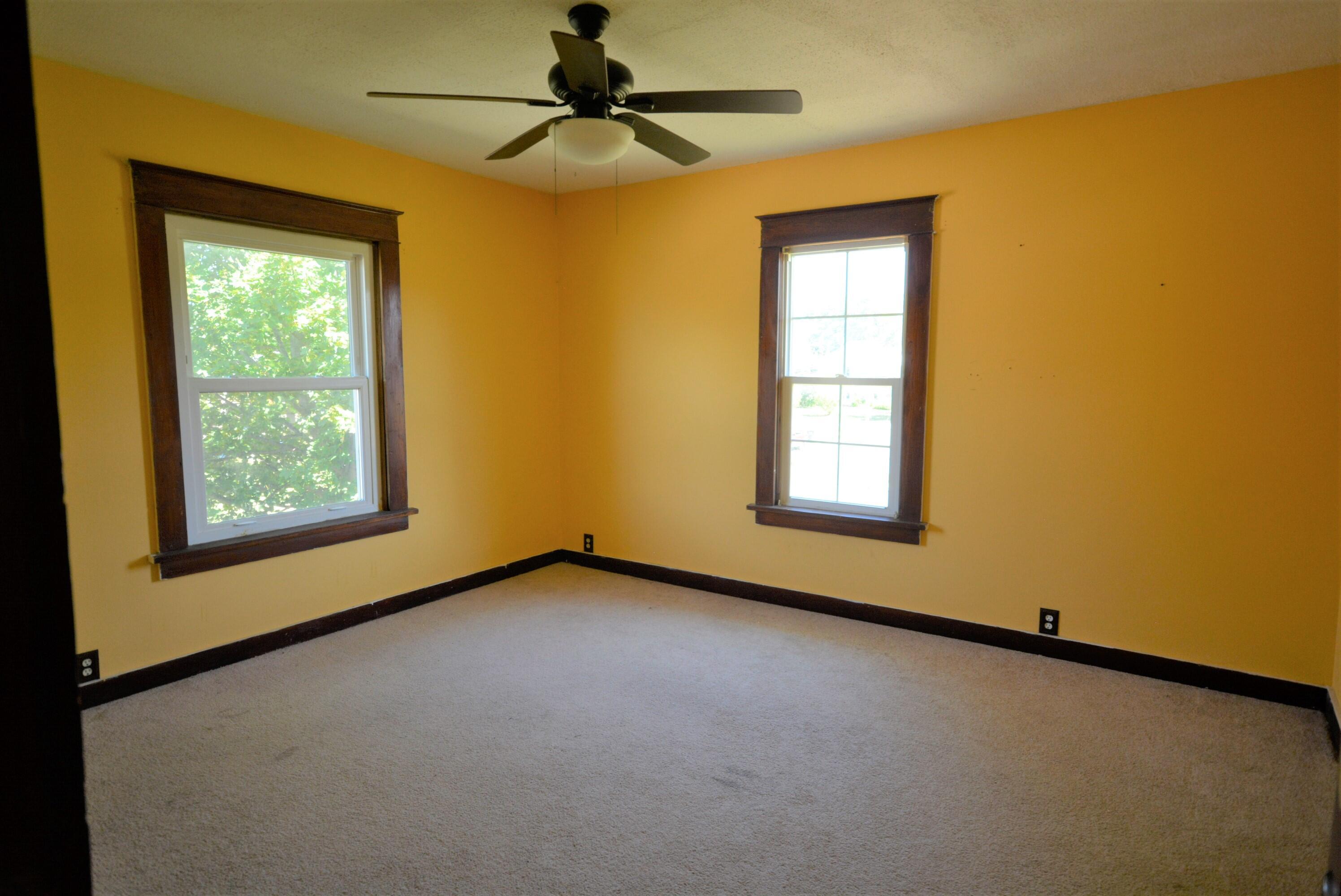 507 W Kibby Street Property Photo 4