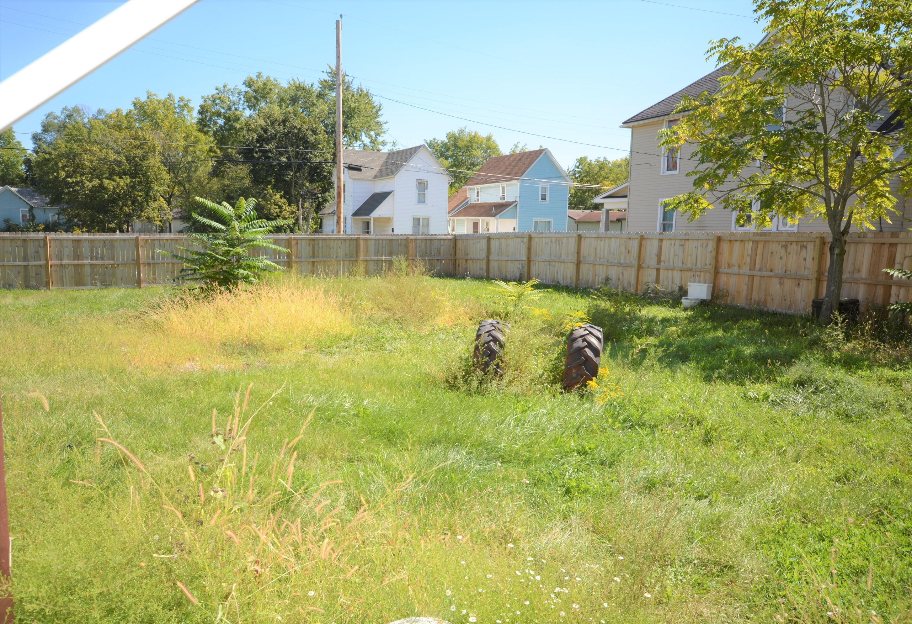 507 W Kibby Street Property Photo 7