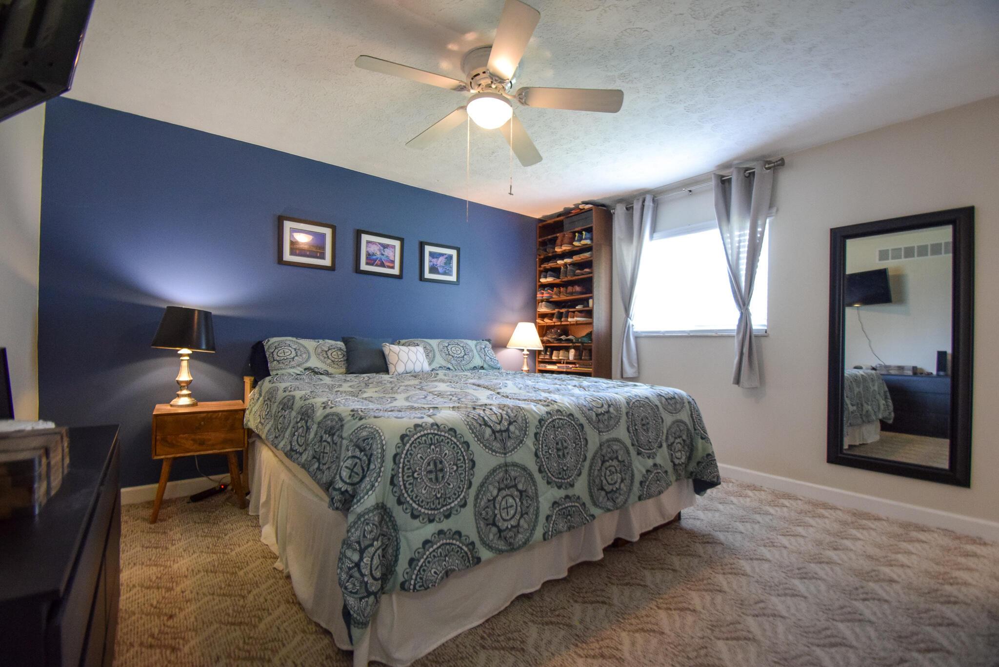 1340 W Choctaw Drive Property Photo 18
