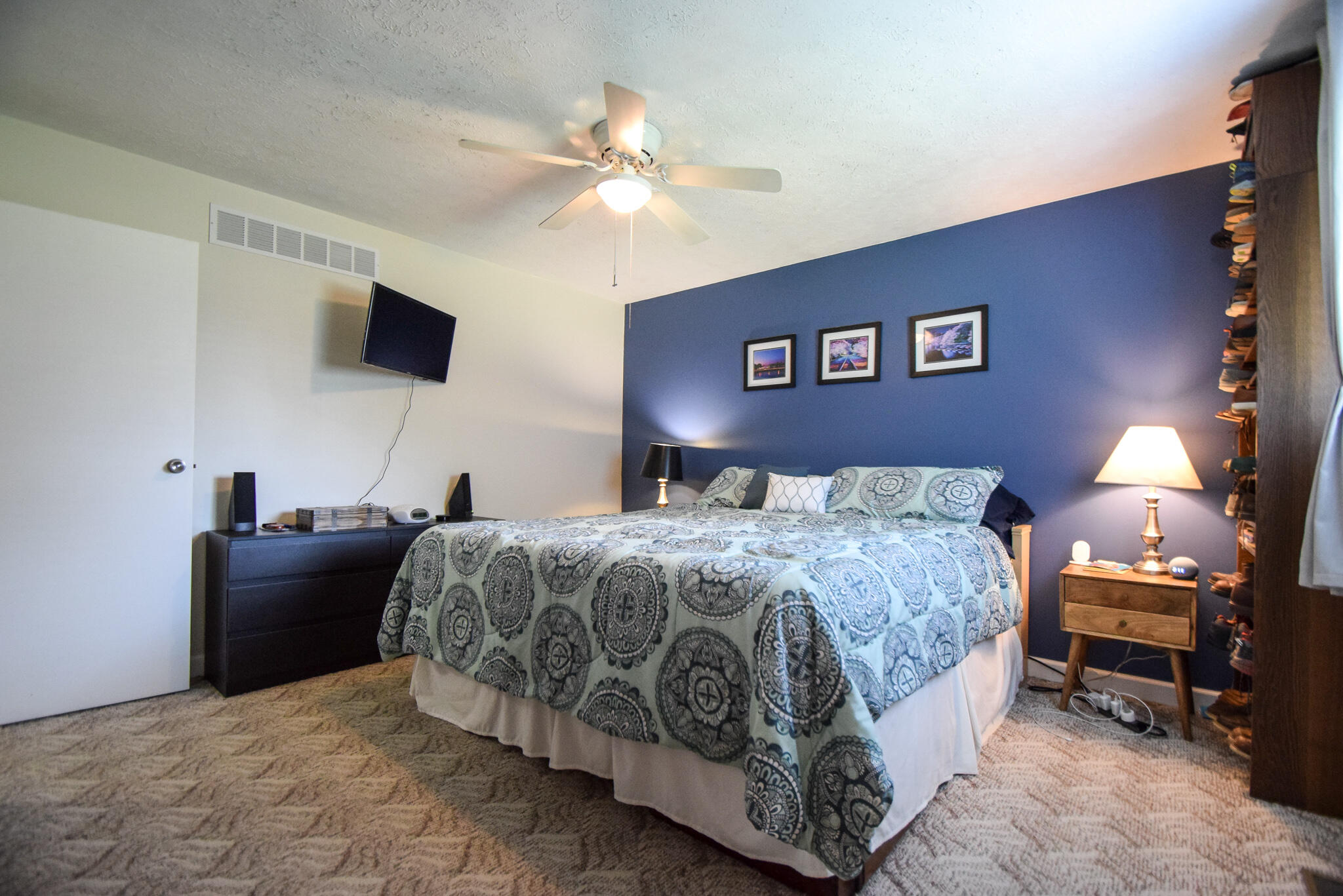 1340 W Choctaw Drive Property Photo 19