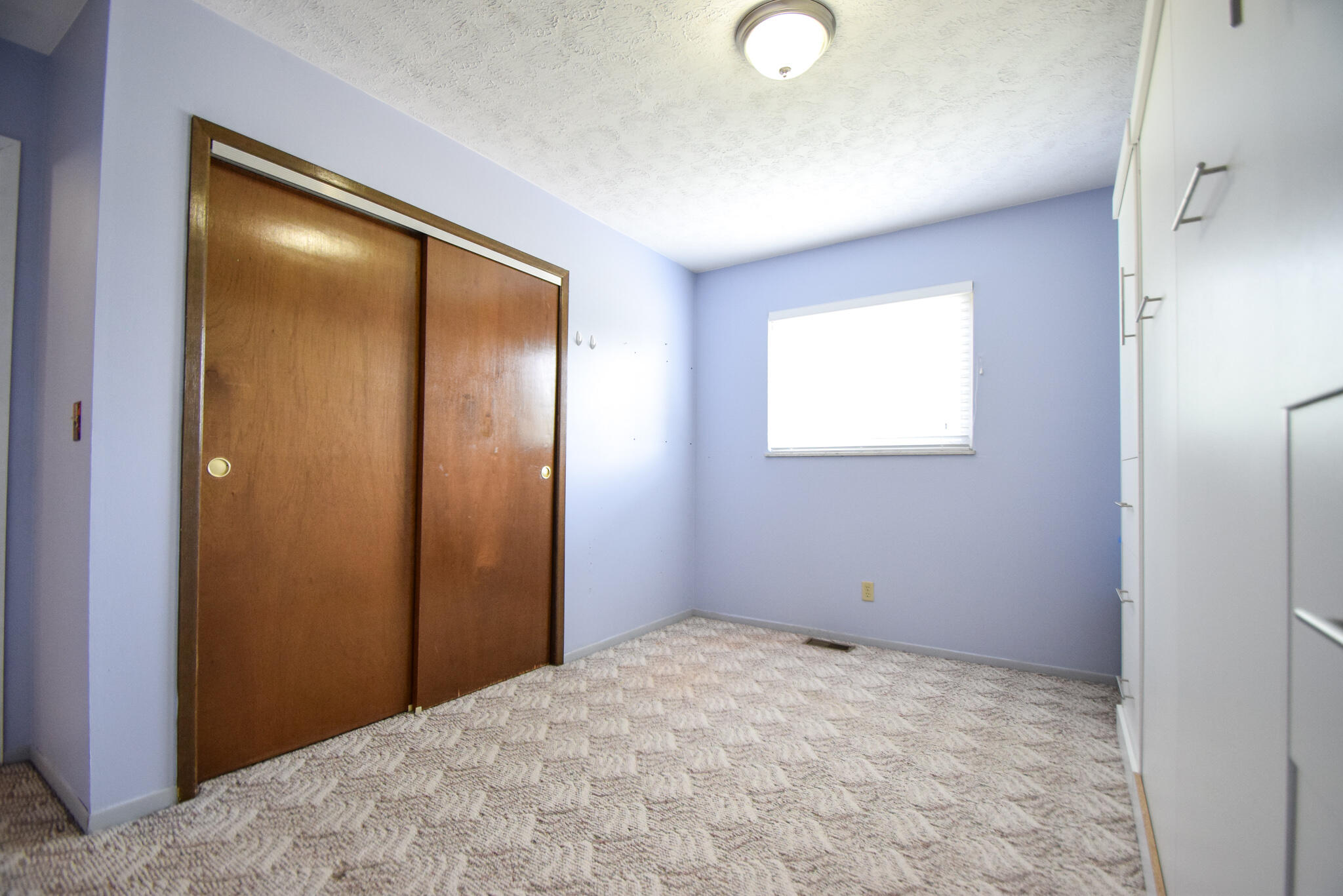 1340 W Choctaw Drive Property Photo 22