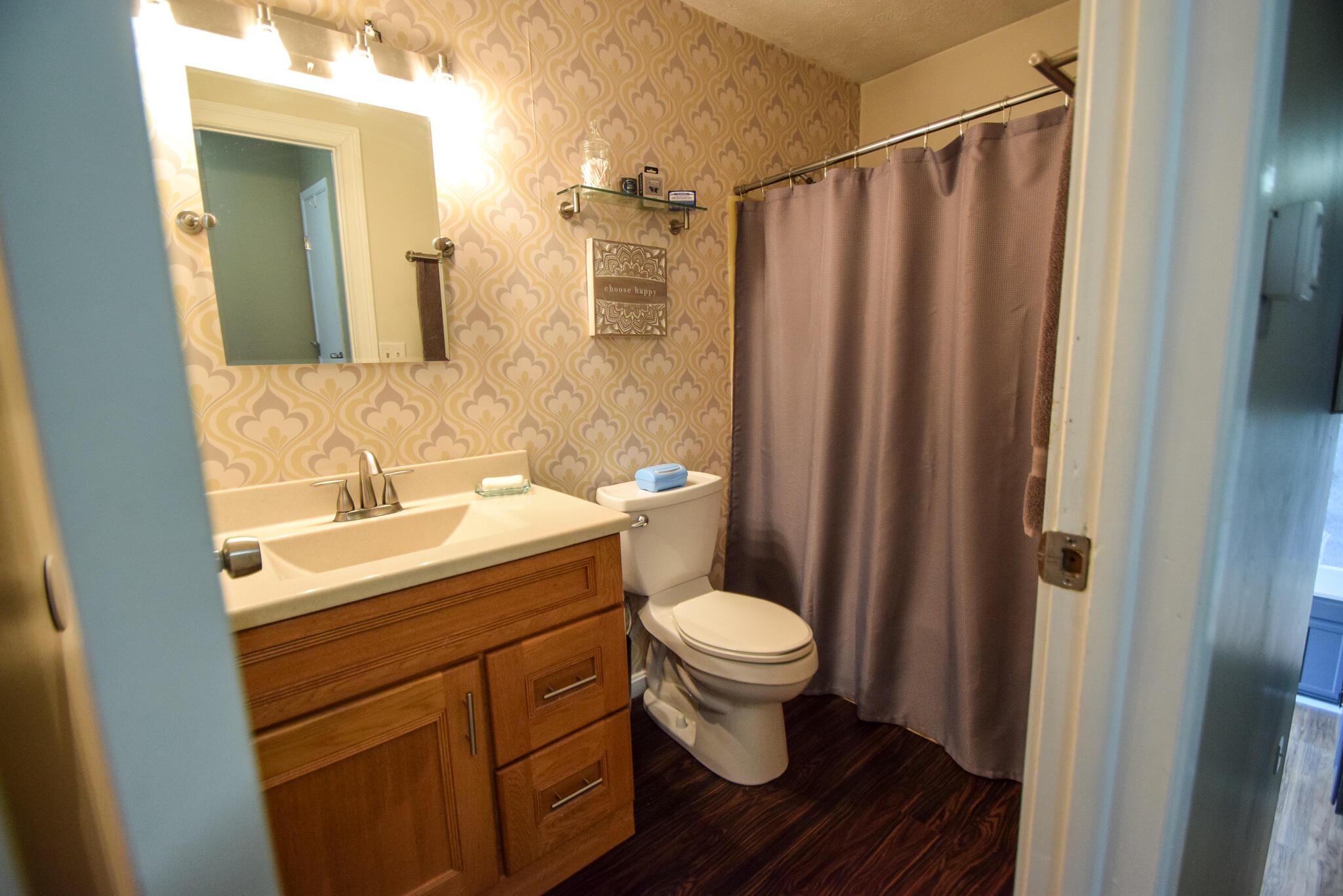 1340 W Choctaw Drive Property Photo 23