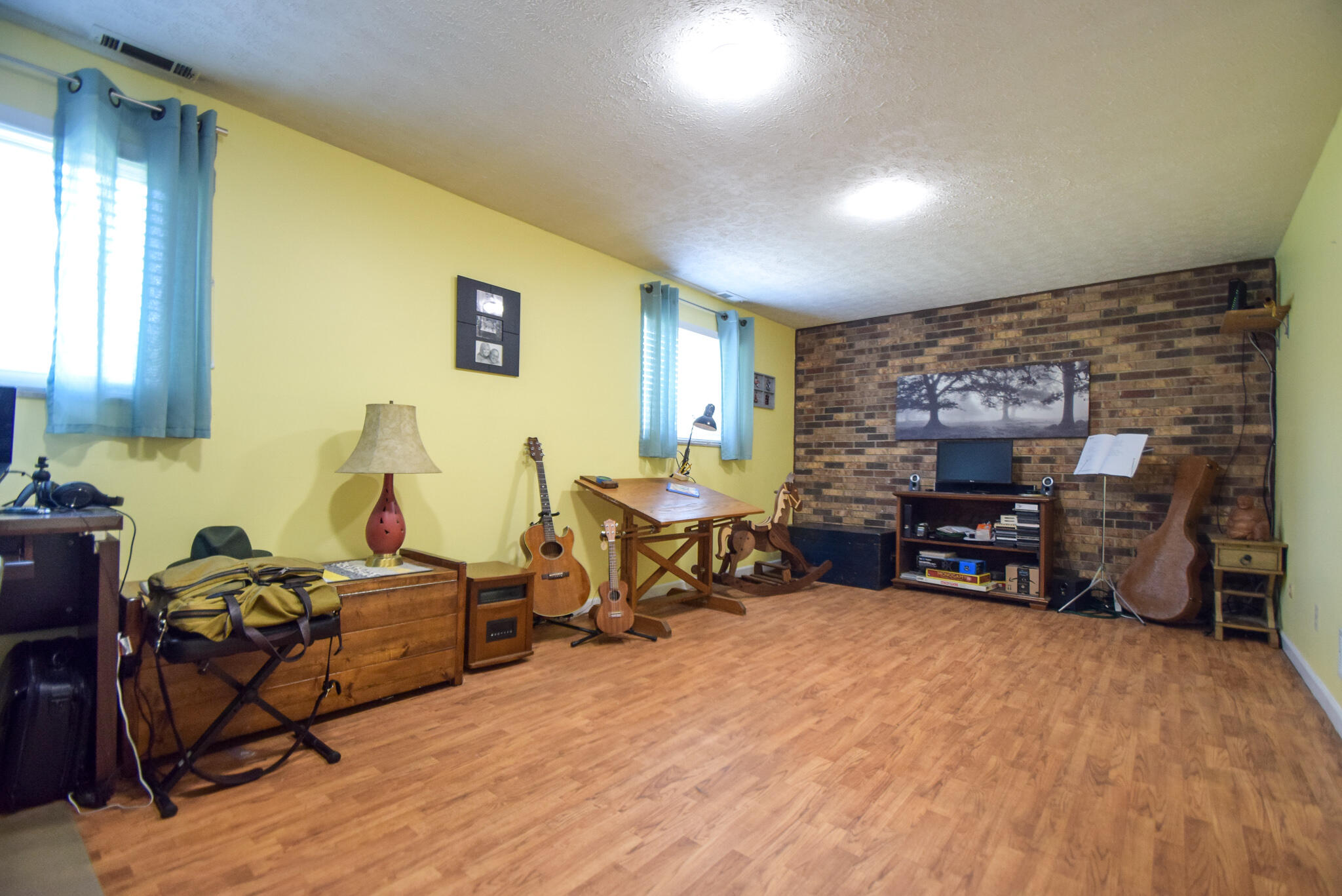 1340 W Choctaw Drive Property Photo 26