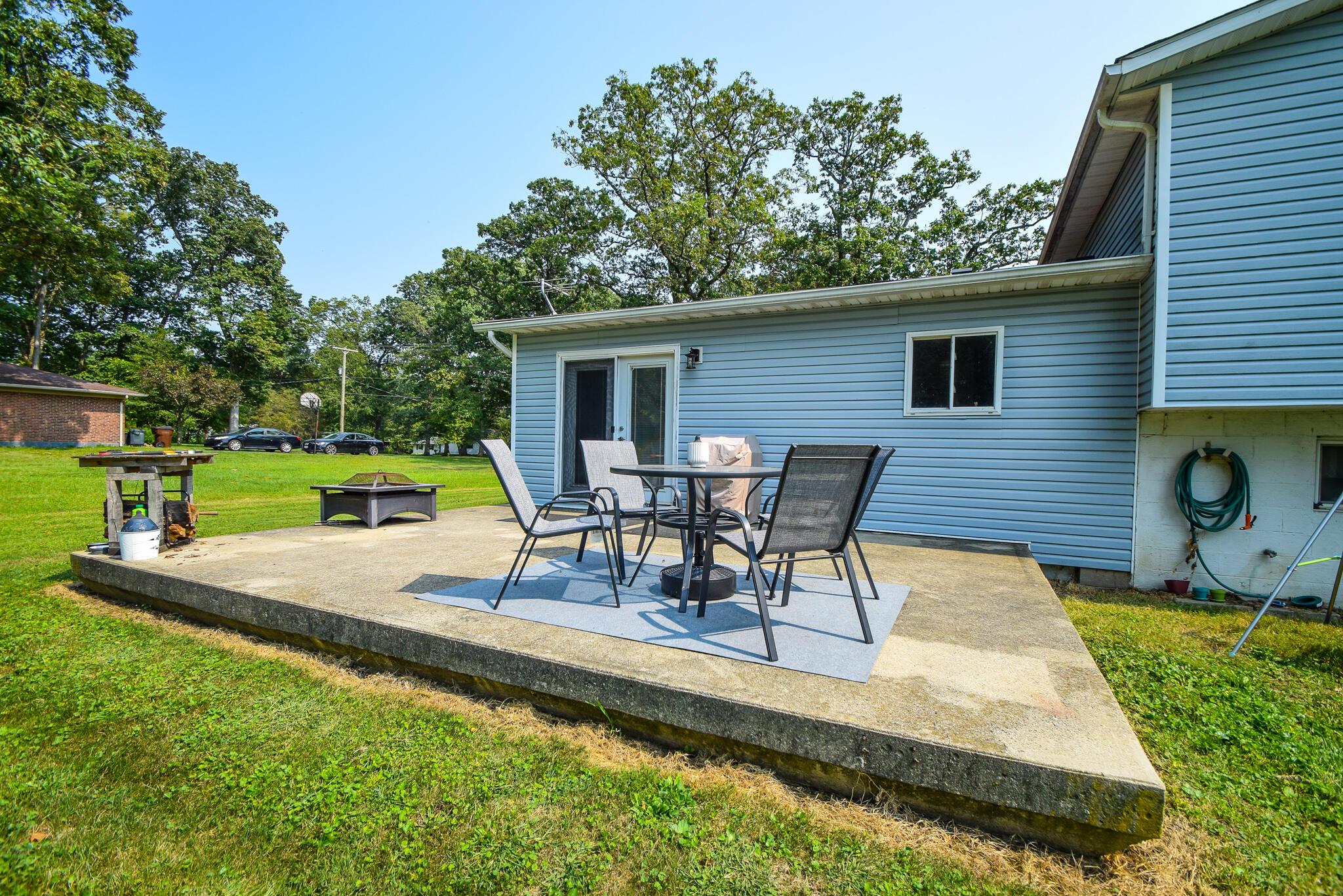 1340 W Choctaw Drive Property Photo 32