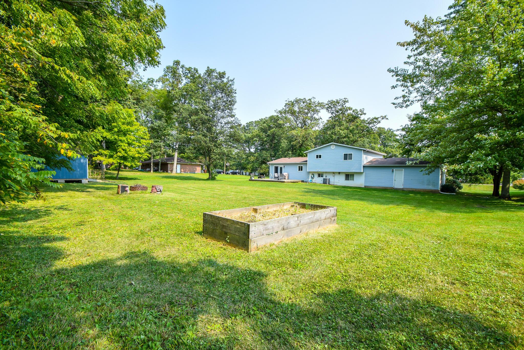 1340 W Choctaw Drive Property Photo 33