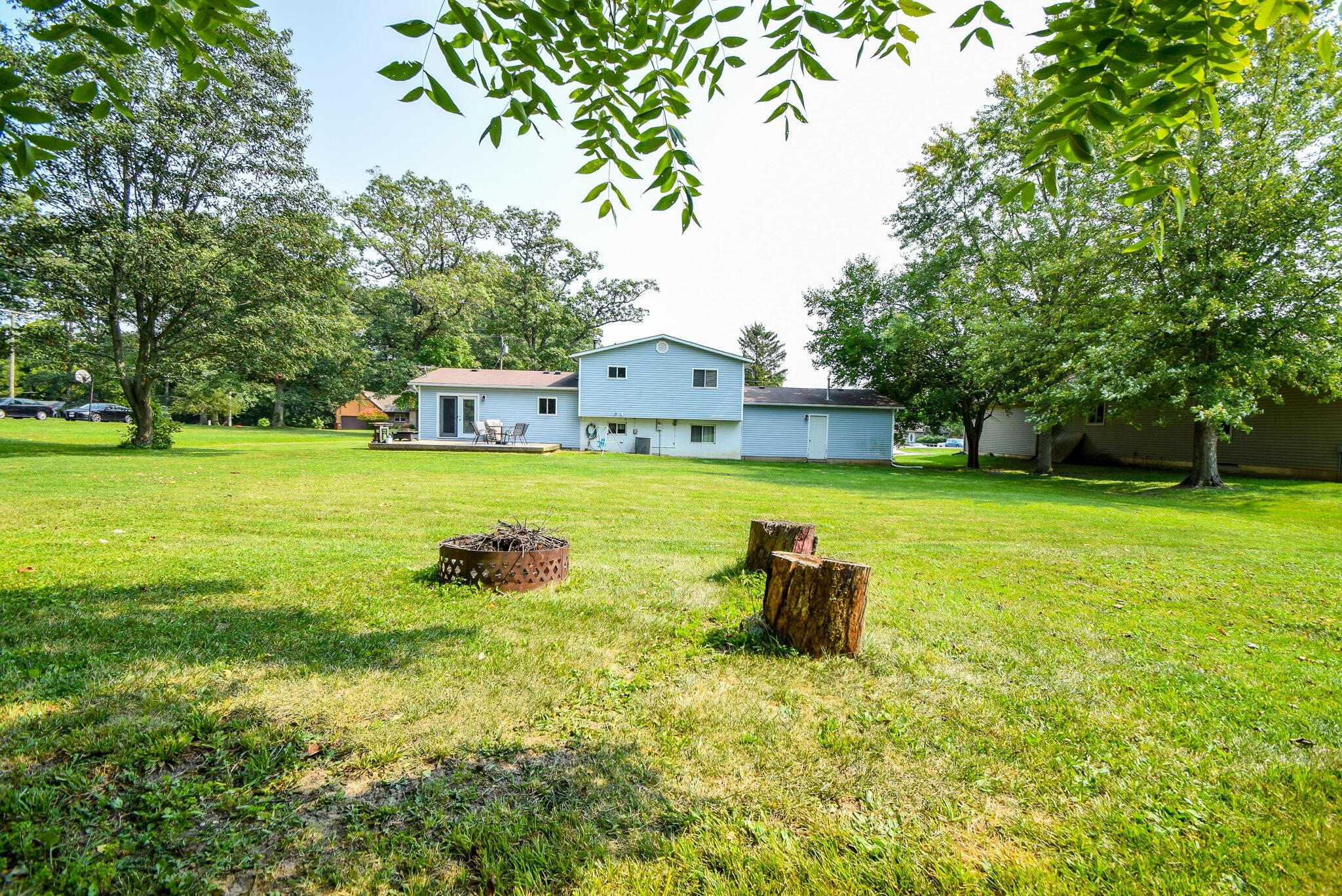 1340 W Choctaw Drive Property Photo 34