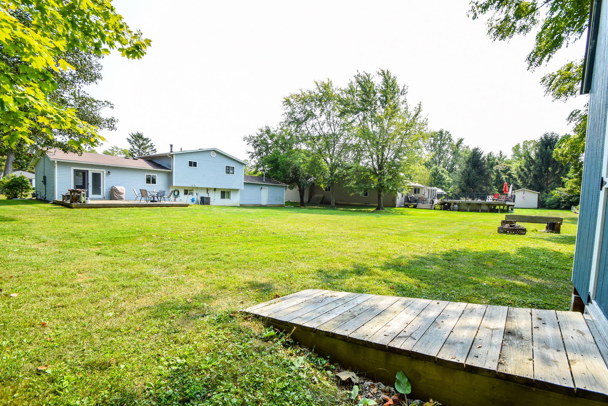1340 W Choctaw Drive Property Photo 35
