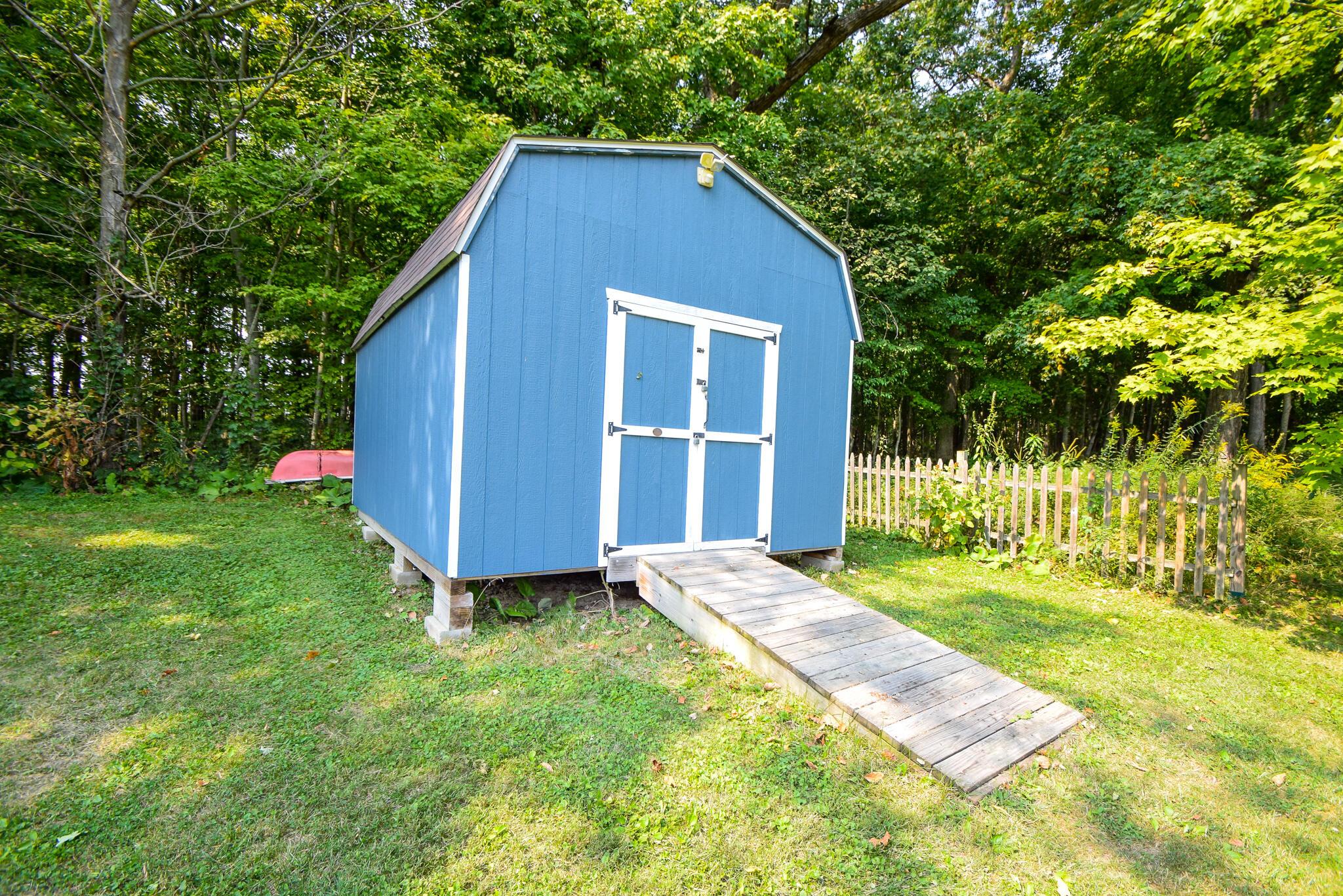 1340 W Choctaw Drive Property Photo 36