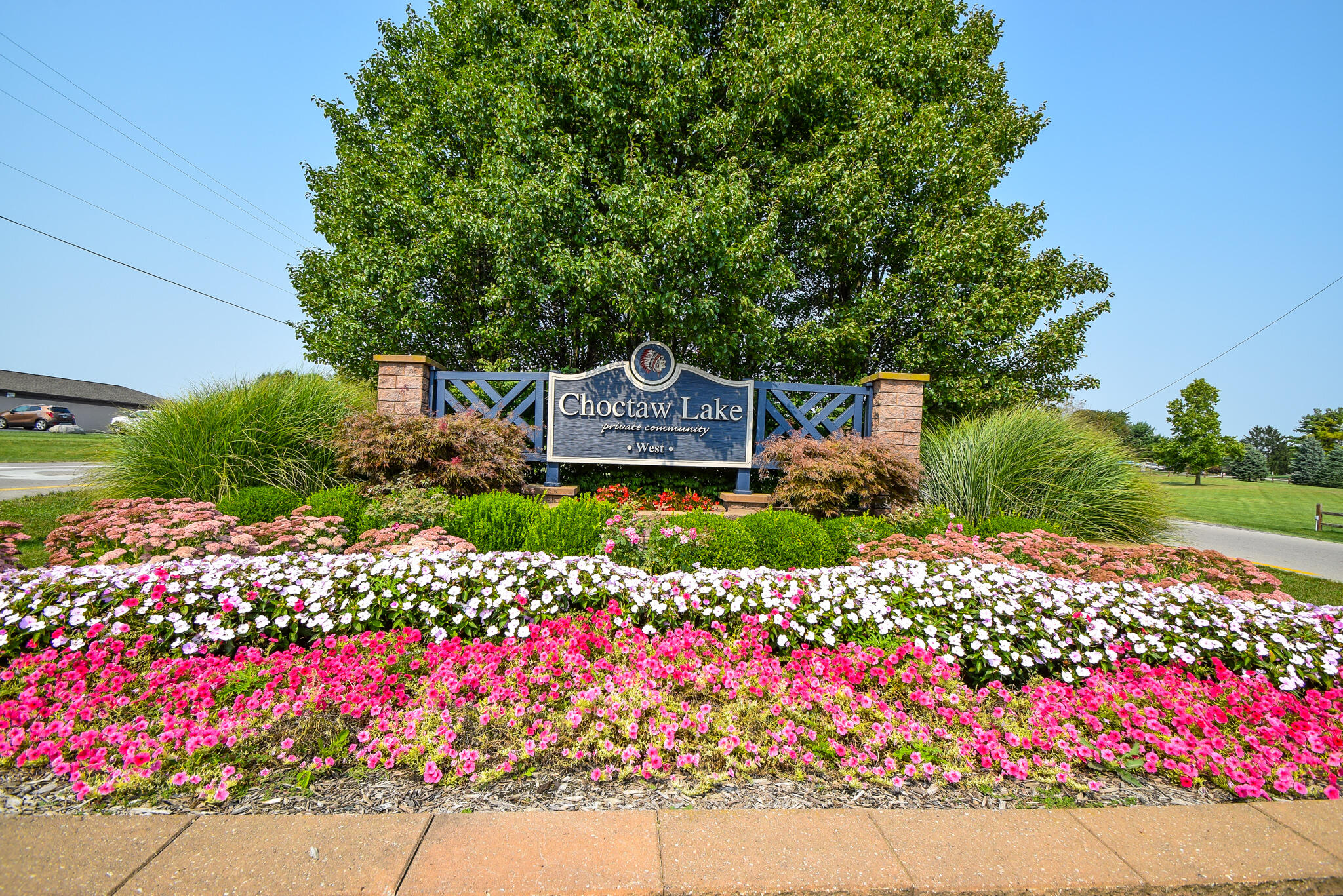 1340 W Choctaw Drive Property Photo 37