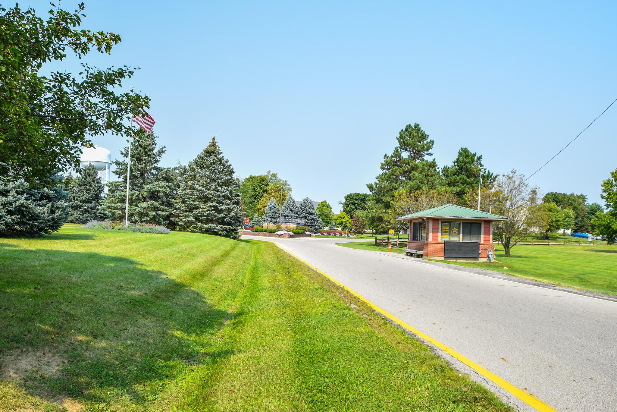 1340 W Choctaw Drive Property Photo 38