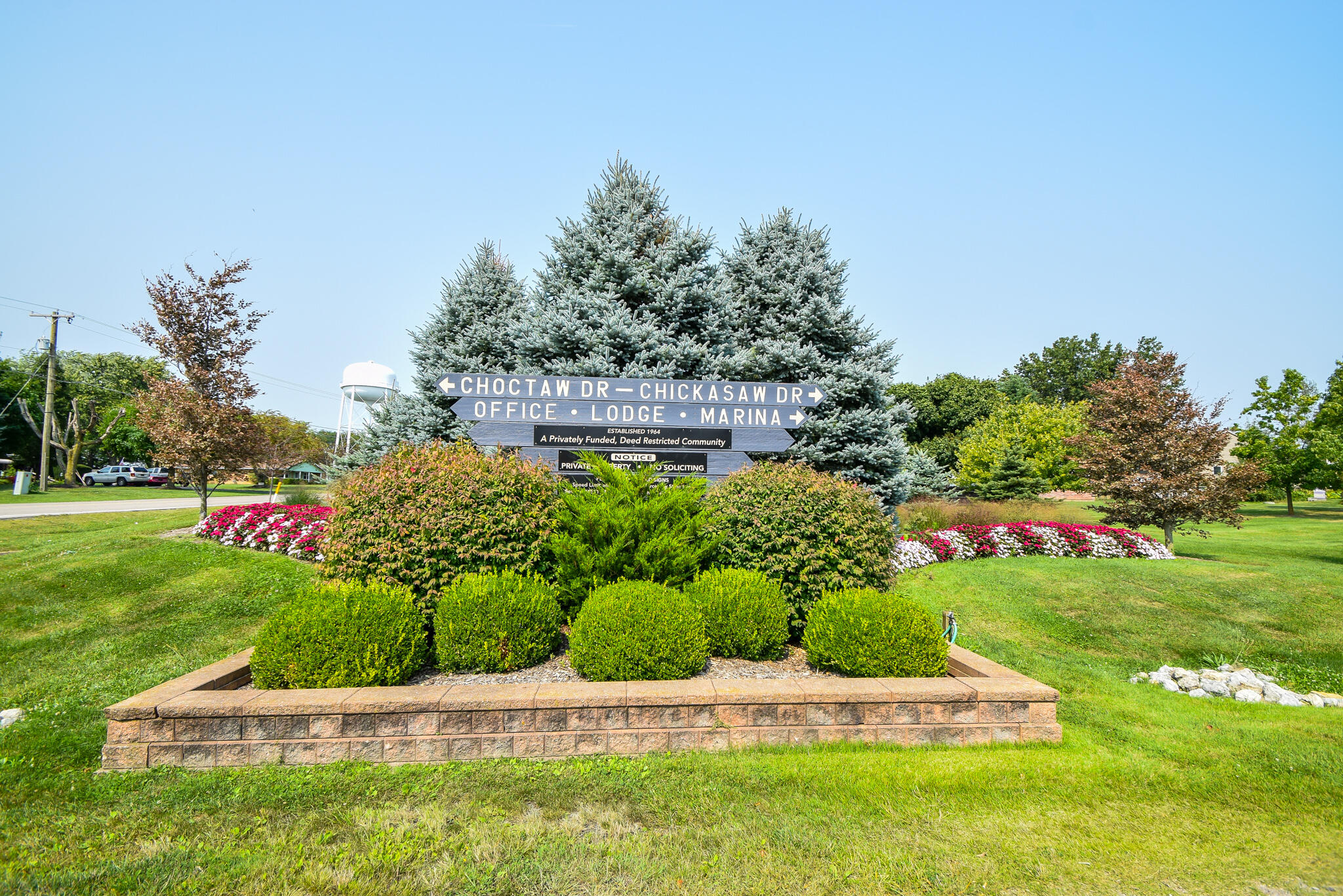 1340 W Choctaw Drive Property Photo 39