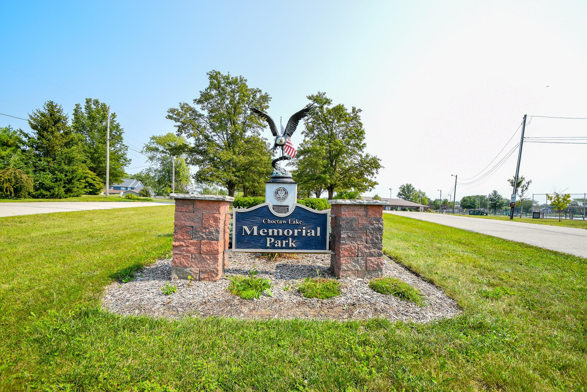 1340 W Choctaw Drive Property Photo 40